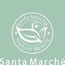 Santa Marche
